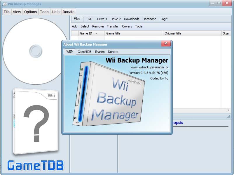 7 Best Wii Backup images in 2017 | Info graphics, Infographics